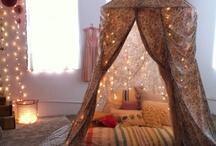 Kids room / Ideas for kids bedroom