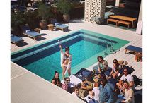 #Regrams / Our favorite photos from guests of South Congress Hotel.