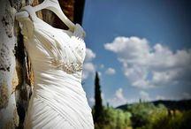 Fotografo di Matrimonio Country Maremma Toscana a Pitigliano e Solana / Reportage fotografico Matrimonio Country in Maremma Toscana a Pitgliano