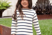 Children's Clothing | Made in America / Children's clothing that made in America. Woo hoo!  #MadeInUSA