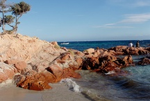 My beloved #Corsica
