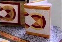 caro rizzi - patchwork / patchwork