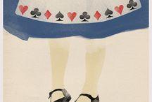 love love Alice