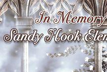 Sandy Hook Elementary