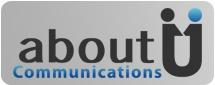 about U Communications / PR,Social Media,SEO,Viral Marketing,Integrated Marketing Communications
