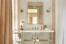 Bath / by Meredith Monrad