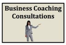 Business Coach Victoria Sheffield / Are you someone with a business and you just can not seem to get that business off its feet? I have over 25 years of experience as an entrepreneur. Marketing, Business Startup, Branding, and Promotions are my areas of expertise.  I create a comprehensive easy-to-follow plan to help my clients grow their business - sheffieldvictoria39@gmail.com -  Like my page - https://www.facebook.com/Business-Coach-Victoria-Sheffield-439465122906022/ #prosper