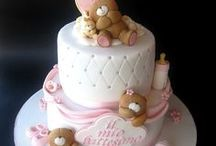 torte stupende