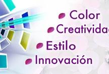 paginas web / Desarrollo de sitios web interactivos, administrables para empresas, diseños tiendas y catalogos virtuales online, marketing y posicionamiento web