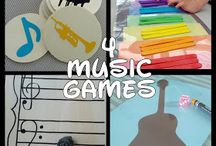 """Music / Music contributes to what experts call """"a rich sensory environment."""" This simply means exposing kids to a wide variety of tastes, smells, textures, colors, and sounds — experiences that can forge more pathways between the cells in their brains.  These neural connections will help kids in almost every area of school, including reading and math. Just listening to music can make these connections, but the biggest impact on comes if kids actively participate in musical activities"""