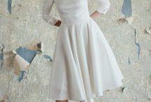 Stilsuche - Kleider