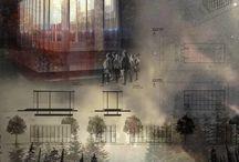 Architecture Design Proposals