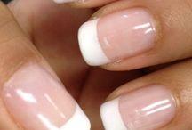 nails / want so badly