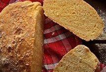 diétás kenyerek