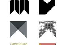 Logos idea