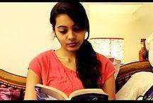 Telugu Short Films / Submit telugu Latest Short films And Movie Songs,  Watch And Enjoy