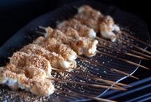 Recipes we love!!