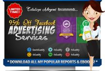 95% Off World-Class #FacebookAdvertising #Services by @Toluaddy...