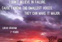 .: Quotes :.