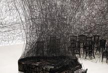 Black... / by Anthony Di Meglio