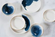 Ceramics / by EAE