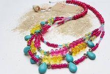 Dutch jewelry Design