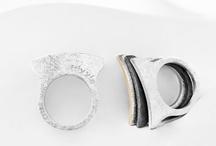 Jewelry  / by Ashley Fallin Deering