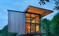 Exterior Design and Materials / by Michon Anne Combs