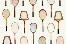 Tennis Wins
