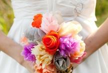 Wedding Ideas / by BLANK GOODS