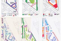 site analysis examples