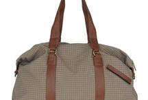 Bag it. / by TreasureShoppes
