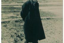 Kenji Miyazawa