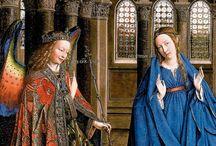 Ars nova 1400-1500