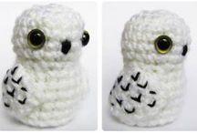 Other Crochet Patterns