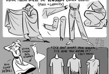 Fashion How To's