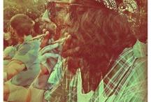 Trippy Hippie