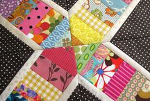 Quilts.... Ideas & How To