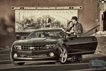 Folsom, Elk Grove, Sacramento, Chico, etc., Photography