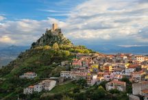 Beautiful Places You Need To Visit In Italy / Explore the beauty of Italy. This European country can bring you the charismatic beauty of nature along with the ancient creations.