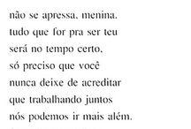 MENSAGENS DE TALITA MERÇON