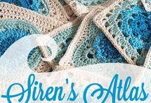 Sirens atlas