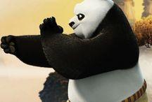 Fav animated movies