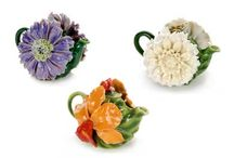 Tea Ware / All your necessary tea accessories, sold specifically by Wystone's World Teas in Lakewood, CO.