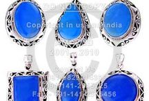 Cheap Silver Jewelry| www.smglgroup.com/ / We are manufacturer of Cheap Silver Jewelry supplier from india at very affordable prices. we offer Affordable Cheap Silver Jewelry at very affordable pirces.  visit our website: http://www.smgl.org