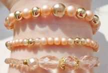 Jewellery / DIY