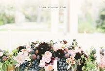 Wedding! / by Annette Sanford