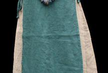 viking wear