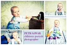 Photography / wedding photographer, portrait photographer, advertising photographer, free creation