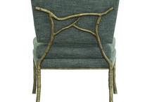 Furniture inspiration / Furniture designs we love at Emma Hooton Ltd